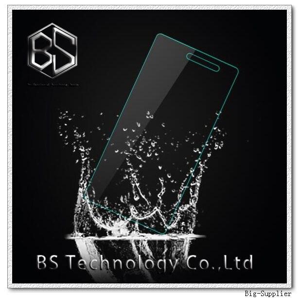 imágenes para De alta Calidad de Cristal Templado Para el iphone y Para Samsung Todas Las series