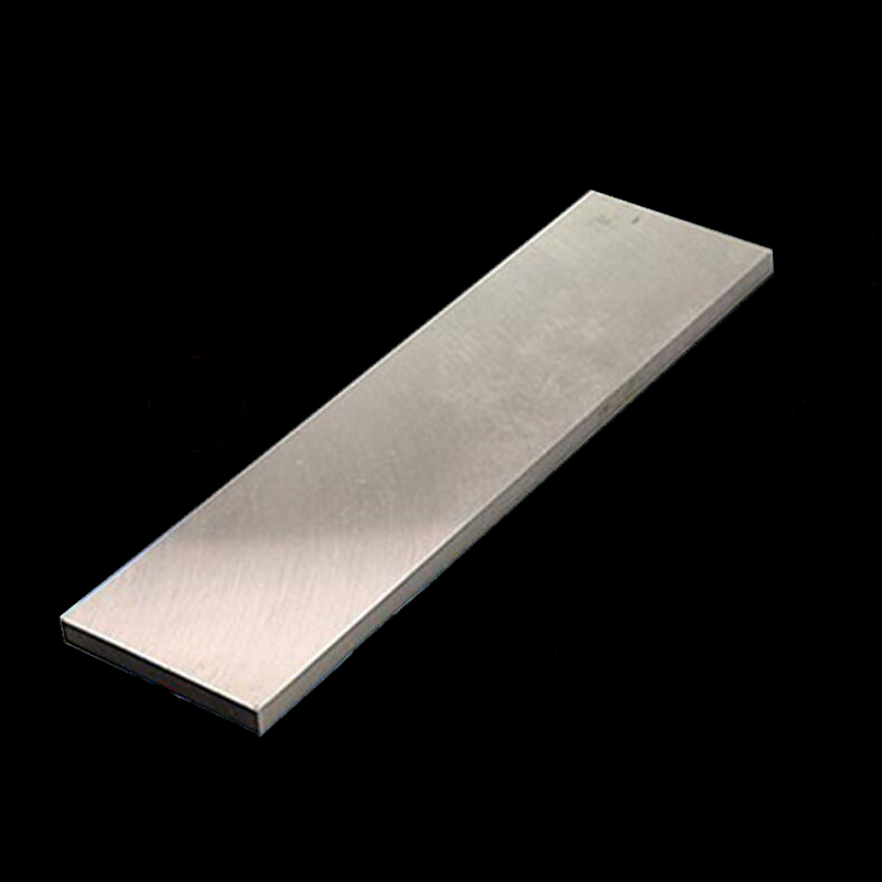knife DIY Turning tool High speed Steel HSS plate steel 400mm High-strength Steel Plate HRC 60-62