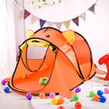New Arrive Great Kids Gift Large SizeTent Quality Child Game House Beautiful Play Tent Pretty Indoor And Outdoor Play Tent