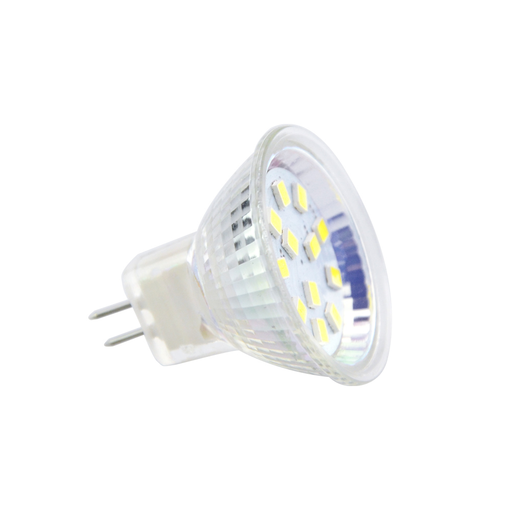 6pcs mr11 led spotlight bulb acdc 12v 24v led lamp gu40 2835 12 6pcs mr11 led spotlight bulb acdc 12v 24v led lamp gu40 2835 12 18leds 2w 3w spot light lamp 20w 30w halogen bulbs equivalent in led bulbs tubes from parisarafo Choice Image