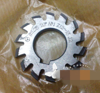 1PC Sold Separately Module 1 25 PA20 Bore22 1 2 3 4 5 6 7 8