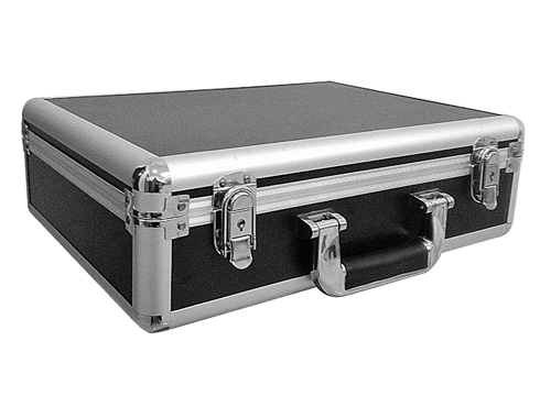 Suitcase For Lilliput Monitor TM-1018 Series,969A Series,969B Series диспенсер для жидкого мыла wasserkraft isar k 7399