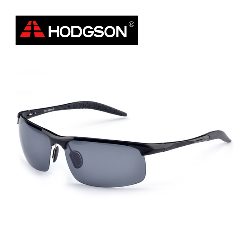 Stylish Sunglasses Mens  mens stylish sunglasses promotion for promotional mens