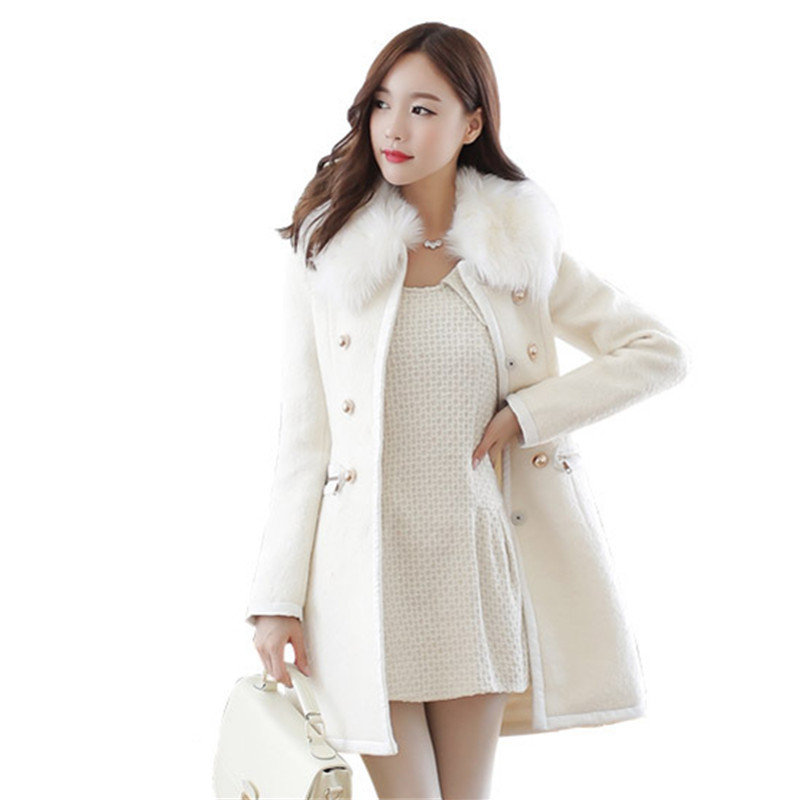 Popular Outwear Overcoat Women-Buy Cheap Outwear Overcoat Women ...