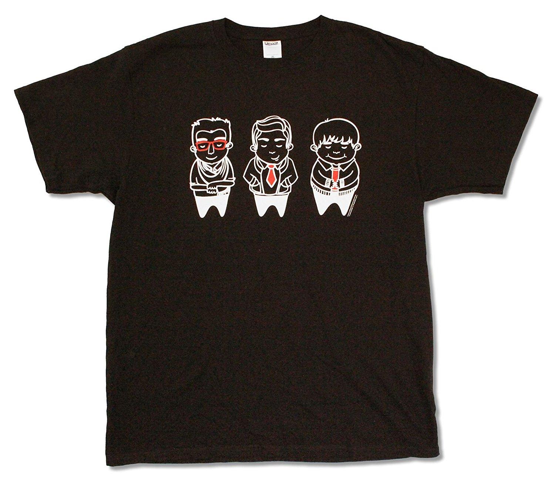 Best quality black t shirt - Summer Casual Man T Shirt Good Quality Bravado Adult Il Volo Sketch On Black Tour 12 Black T Shirt Letter Printing
