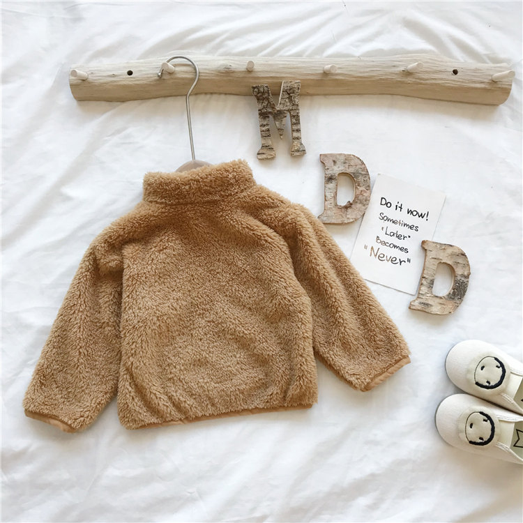 winter coat25