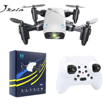 S9 fpv mini drones x pro 4k rc helicopter for selfie gps camera with hd quadcopter childrens Christmas gifts