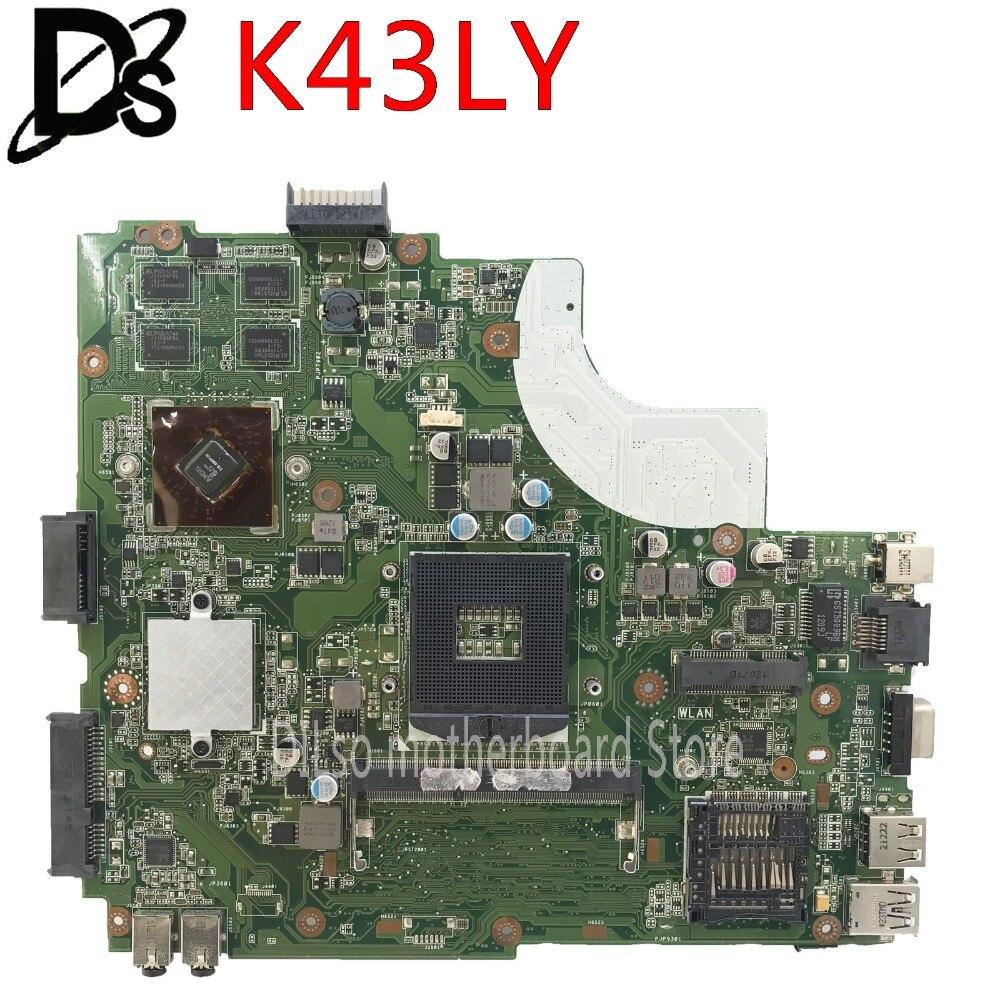 I3-6100u 846994-001 846994-601 Laptop Motherboard 100% Vollständig Getestet motherboard Ju Pin Yuan Für Hp Probook 11 G2 System Board