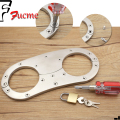 High quality Sex products metal handcuffs Bracelets sexy restraint cuff sex toys for couples fetish gay sex erotic for men