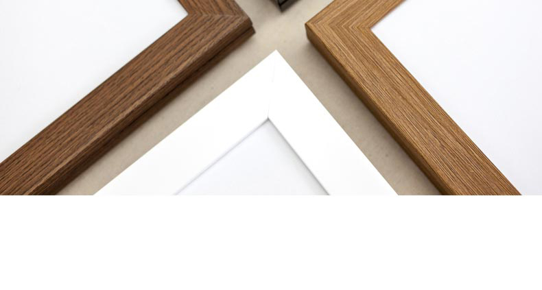 3 (11)