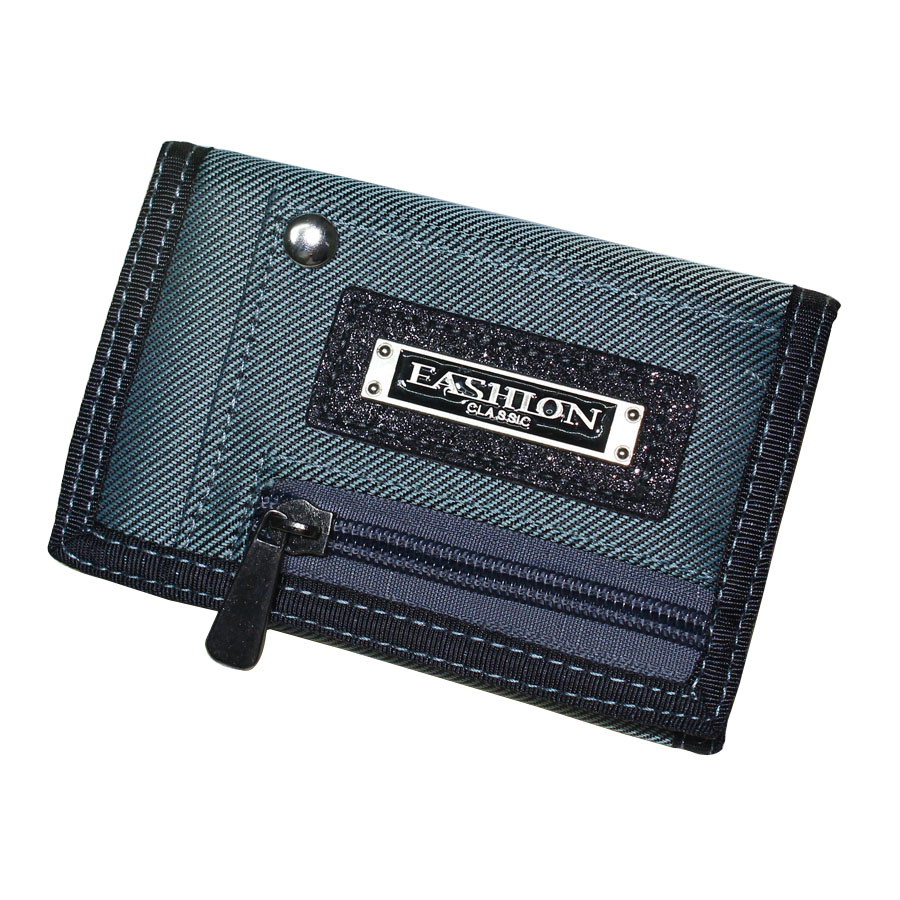Male Fashion Wallet