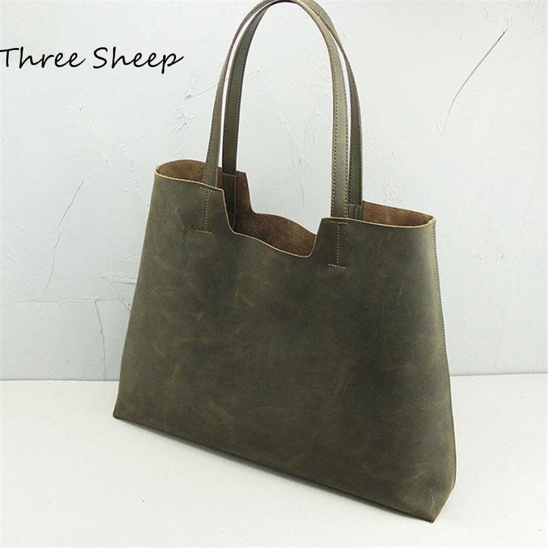 Popular Large Designer Tote Bag-Buy Cheap Large Designer Tote Bag ...