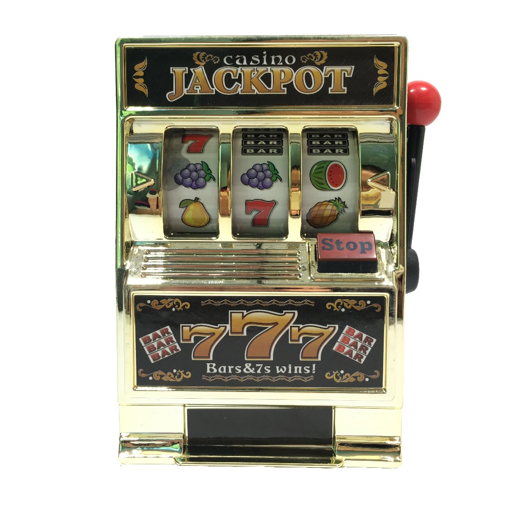Popular Jackpot Slot Machines-Buy Cheap Jackpot Slot ...