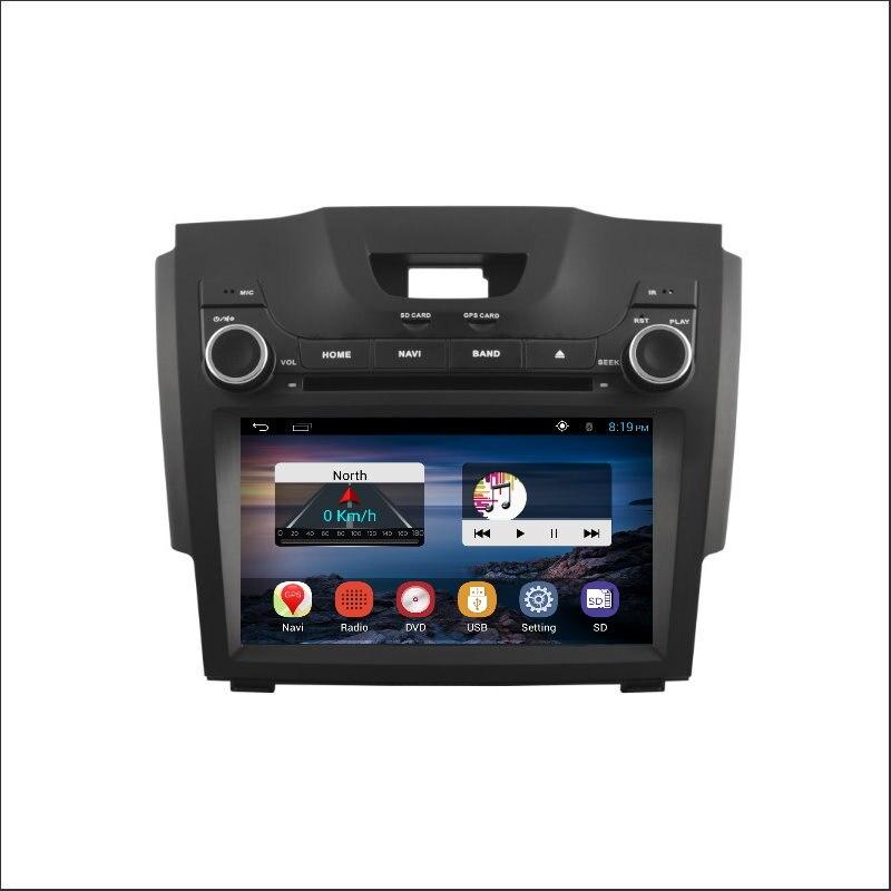 yessun car dvd player gps navi navigation android for. Black Bedroom Furniture Sets. Home Design Ideas