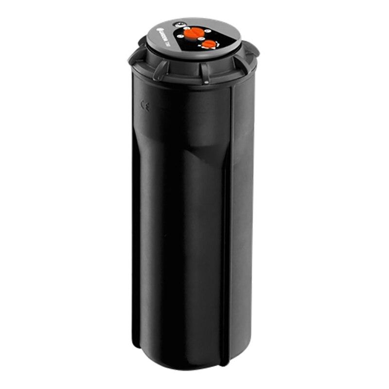 Sprinkler GARDENA 08205-29.000.00 недорого