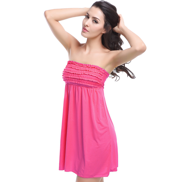 a0c134a501ce2 US $11.97 |new hot long cover up micro swimwear for men multi wear sarong  beach wrap dress one piece swimsuit custom to cover daring bikini-in ...