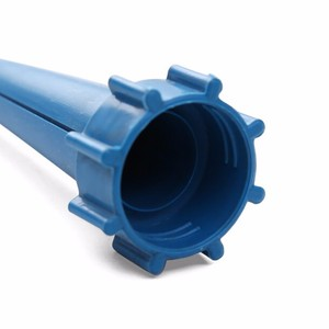Image 5 - 10 pz/set Installato Automatico di Irrigazione Spike Pratico di irrigazione Sprinkler Pianta Fiore Waterers Bottiglia Sistema di Irrigazione del Giardino