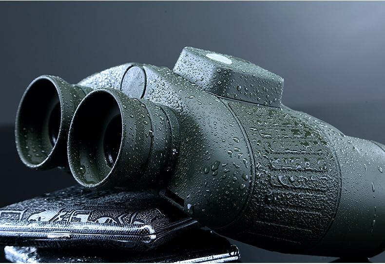 uw004 binocular desc (32)