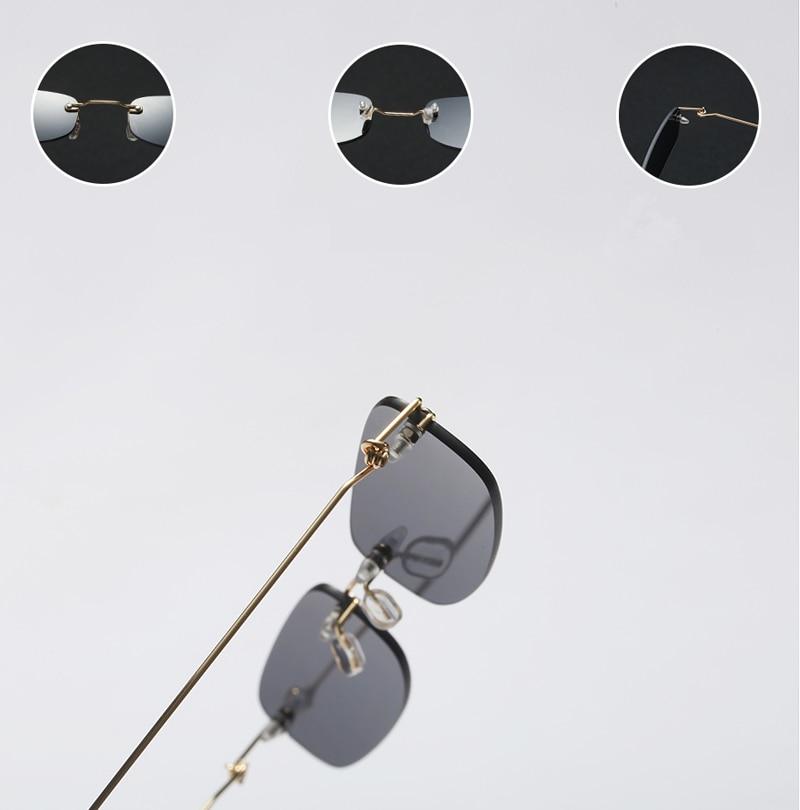 narrow sunglasses 9297 details (3)