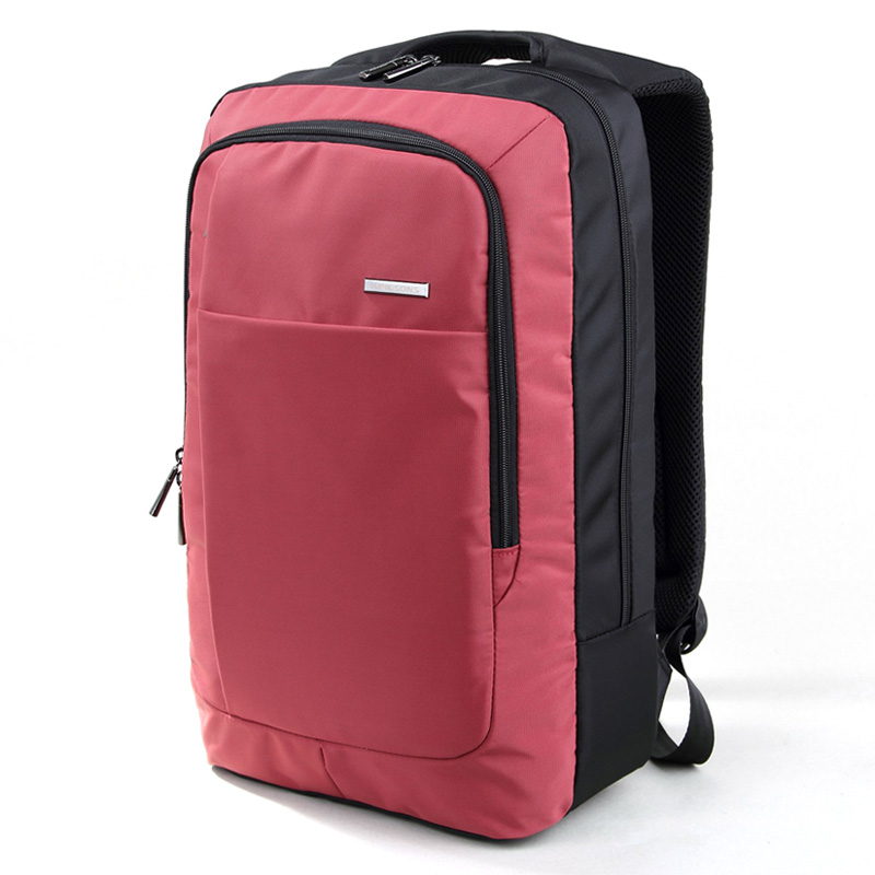 15 6 Inch Laptop School Backpacks 15 6 College Business Travel Backpack Red Green Gray Bag