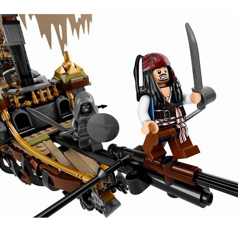 Lepin-The-Slient-Mary-2344-Pcs-Compatible-with-Lego-Pirate-Of-The-Caribbean-71042-Building-Blocks (2)