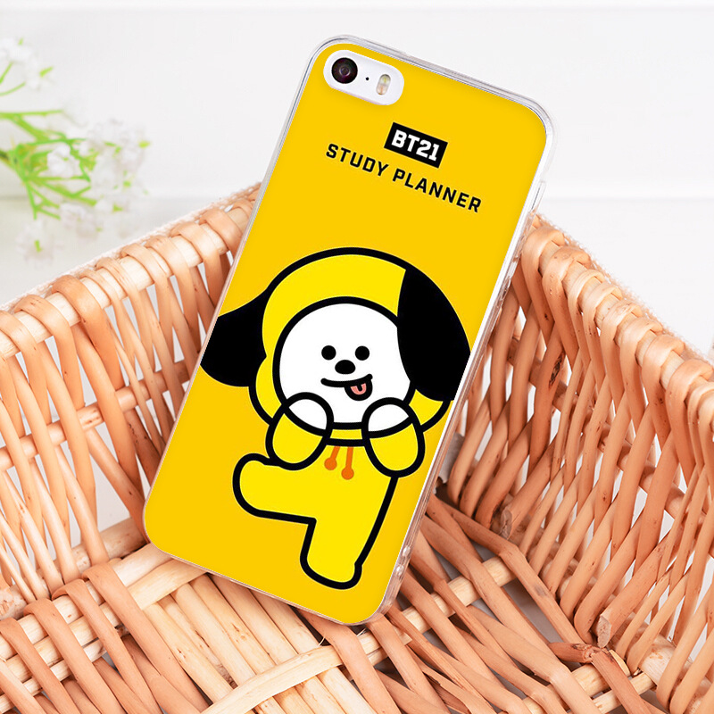 6s Wholesale cartoon