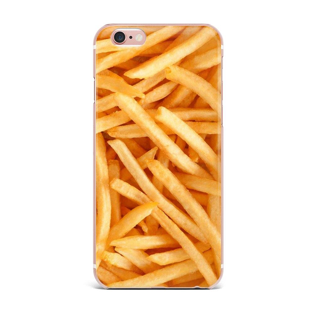 iphone 7 case 4