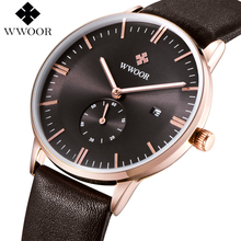 2016 relojes hombre ultra slim Top brand Quartz Watch men Casual Business JAPAN Leather Analog Watch