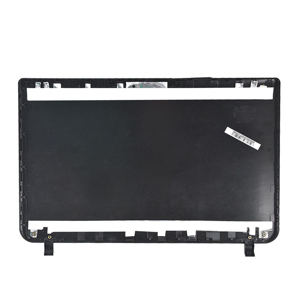 NEW SATELLITE L55-B L50-B LCD BACK COVER A000295340 EABLI00104 For TOSHIBA