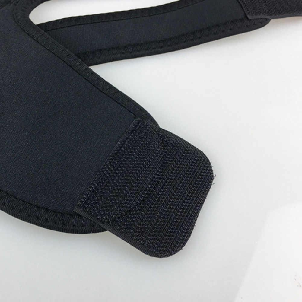 安全保護足弾性包帯足首サポートアンチスリップ足首ジムブレースバンド YA88