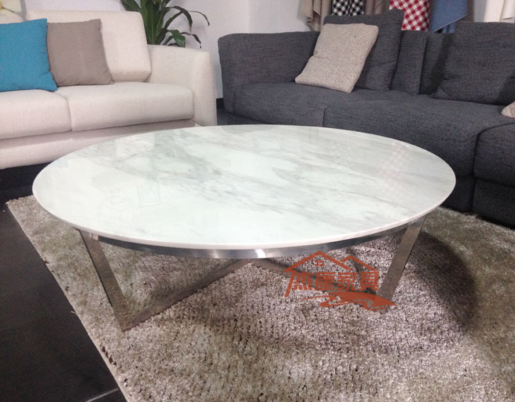 modern coffee table stylish - 8130 coffee table top project on