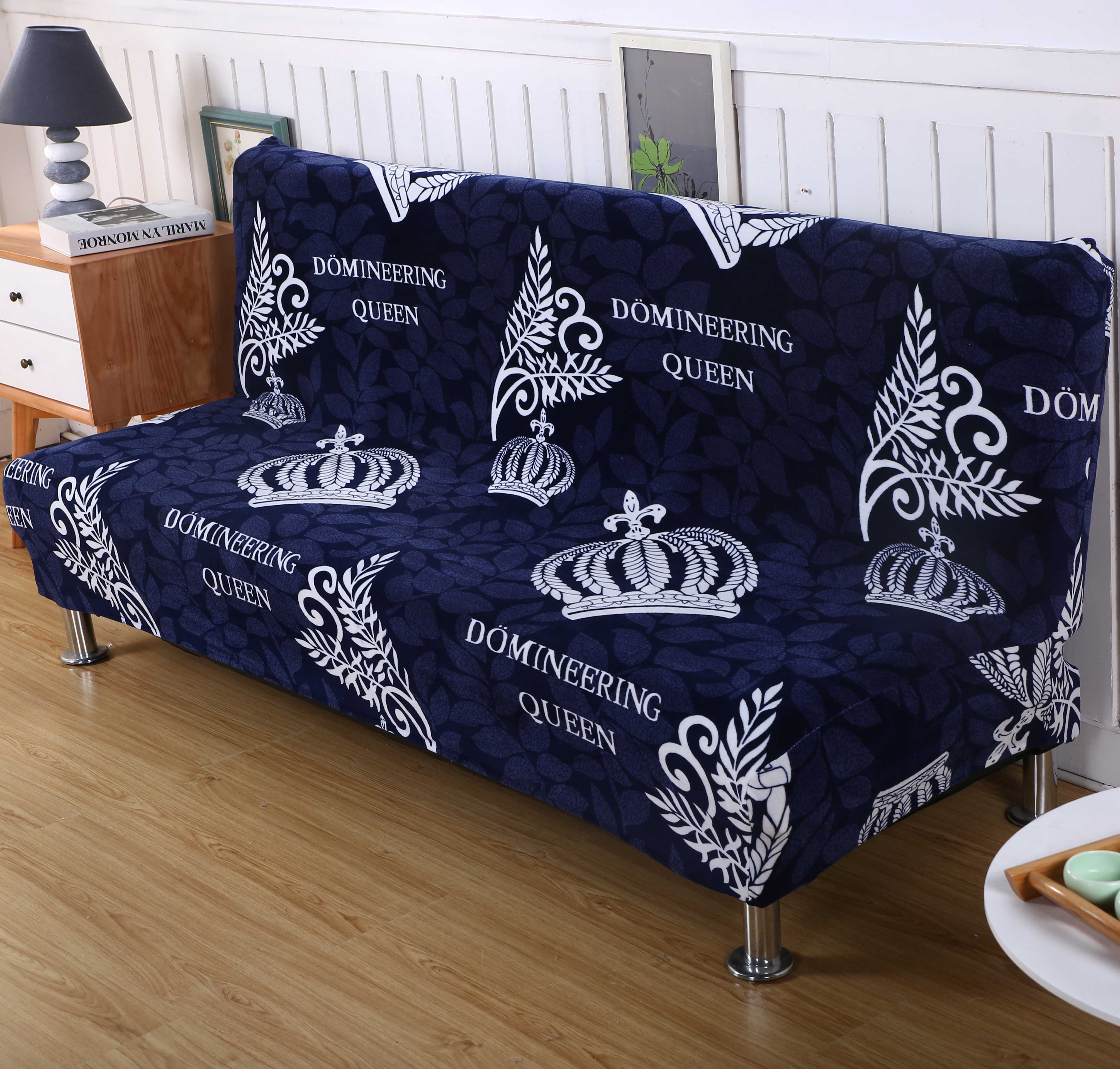 line Get Cheap Couch Covers Cheap Aliexpress