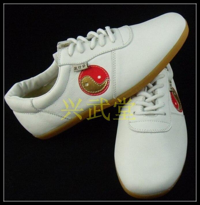 XWT18 tai chi shoes kids wu shu shoes men and women martial arts shoes Chinese kung fu shoes for children free shipping