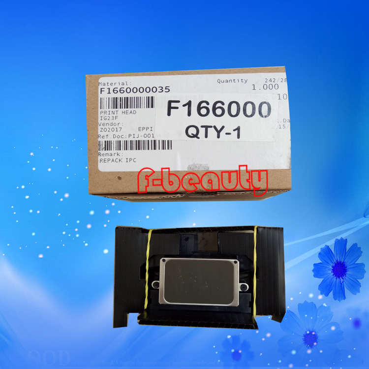 High Quality New Original Print Head Printer Head For EPSON R230 R220 R320 R310 R340 R350 G720 D700 D750 D800 G730 Printhead high quality original print head f156000 printhead compatible for epson rx700 pm a900 pm a950 printer head