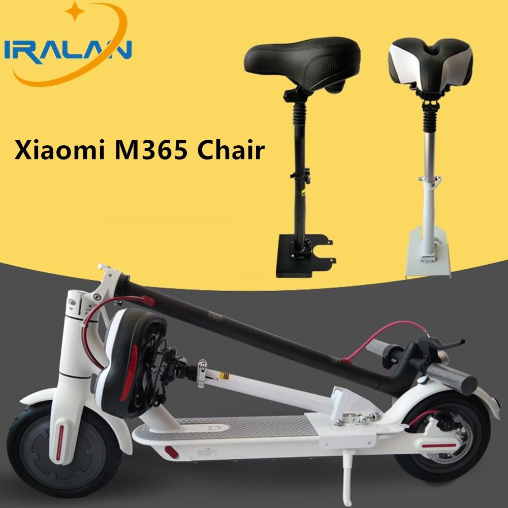 xiaomi mijia m365 electric scooter foldable shock. Black Bedroom Furniture Sets. Home Design Ideas