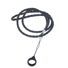 PU Leather Four strand Woven Necklace lanyard 13mm Silicone Ring Portable for Nord Zero 13mm 25mm.jpg 220x220 - Vapes, mods and electronic cigaretes