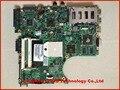 585221-001 para hp probook 4515 s 4416 s laptop motherboard mainboard 100% testado