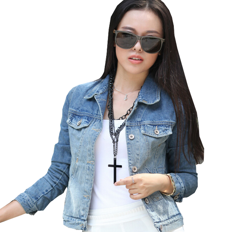 Online Get Cheap Jean Jackets Wholesale -Aliexpress.com | Alibaba ...