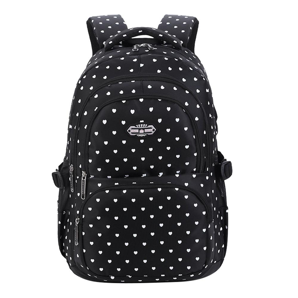 Модный школьный рюкзак для девочек подростков; детские школьные сумки; детские сумки; ортопедический рюкзак для ноутбука; дорожные сумки для подростков