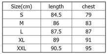 elegant nightgowns women sexy lady silk full slips dress long underdress solid underskirt for girl lady inner petticoat 9 colors