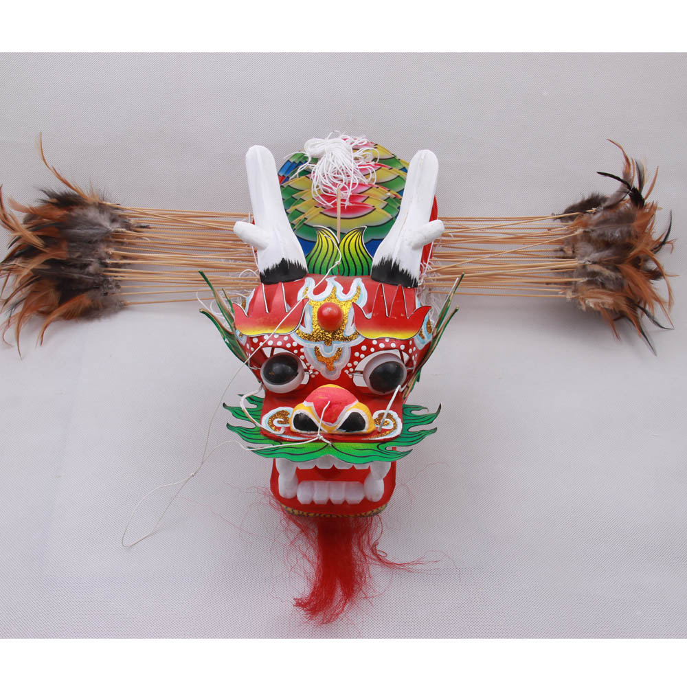 free shipping high quality Chinese traditional dragon kite 7m with handle line weifang kite big outdoor tartan hcxkite factory traditional chinese herbal medicine 100g dried longan long yan rou dragon eye organic health food sweet anti aging free shipping