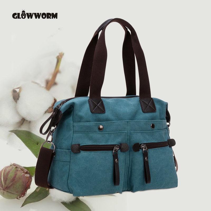 Nové 2017 dámské tašky Canvas kabelky Messenger tašky pro ženy kabelka ramenní tašky designer kabelky vysoká kvalita bolsa feminina