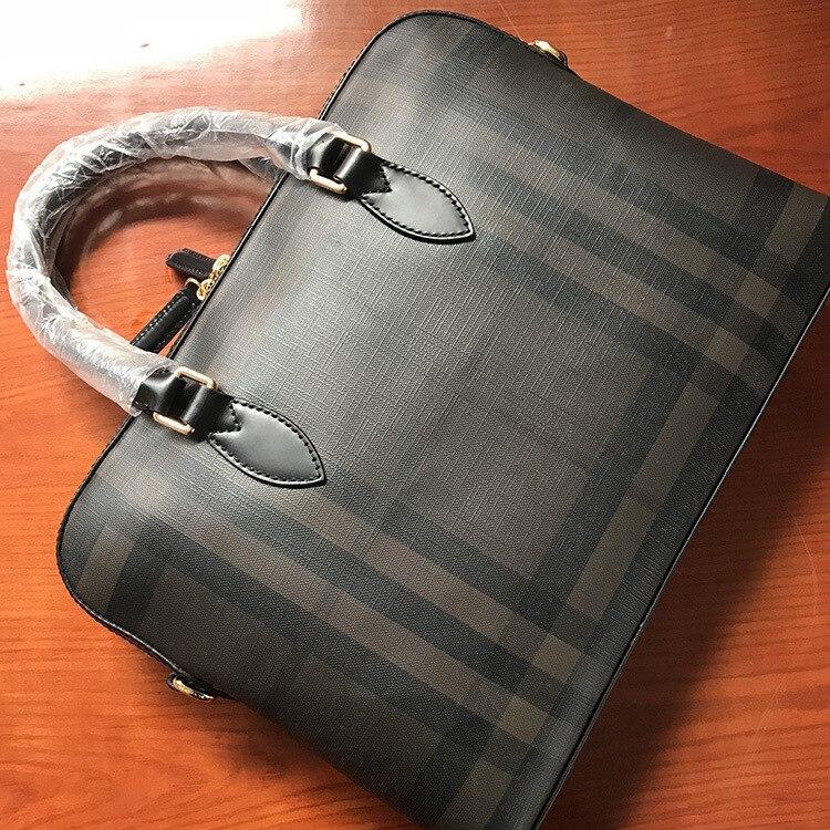 business men's business briefcase pure original mouse goods original authentic foreign trade фитнес блоки foreign trade yz01 eva