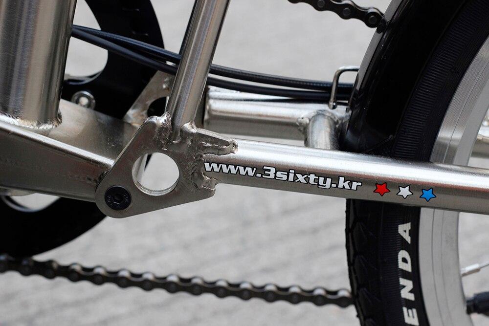 3sixty folding bike brompton 4