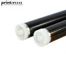OPC Drum for Kyocera FS1016 FS1120 FS1028 FS1035 FS1135 FS1100 FS1128 FS1320 FS1350 FS1370 FS1300 FS720 FS820 FS920 printer part все цены