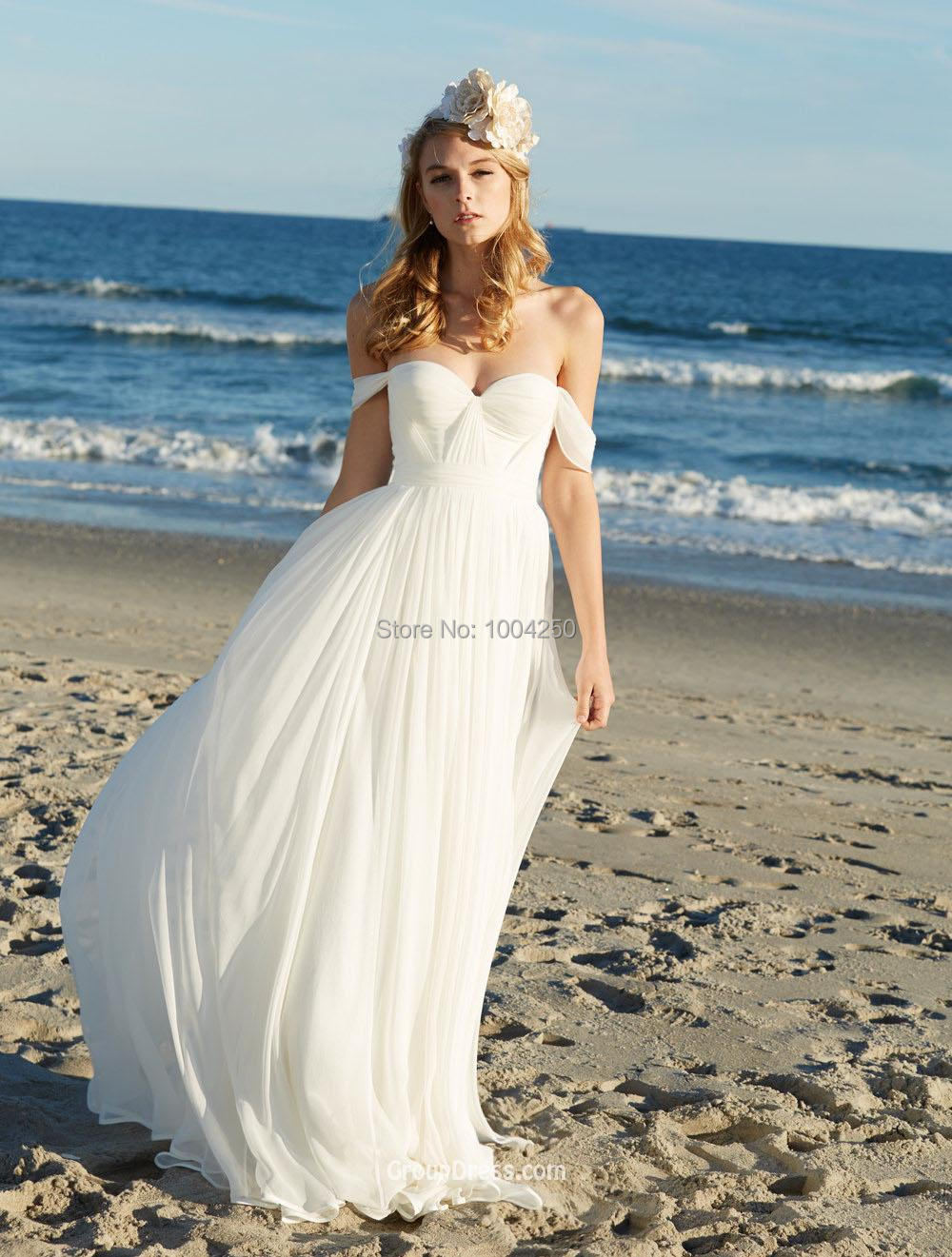 simple beach style wedding dresses simple beach wedding dresses Simple Beach Wedding Dresses