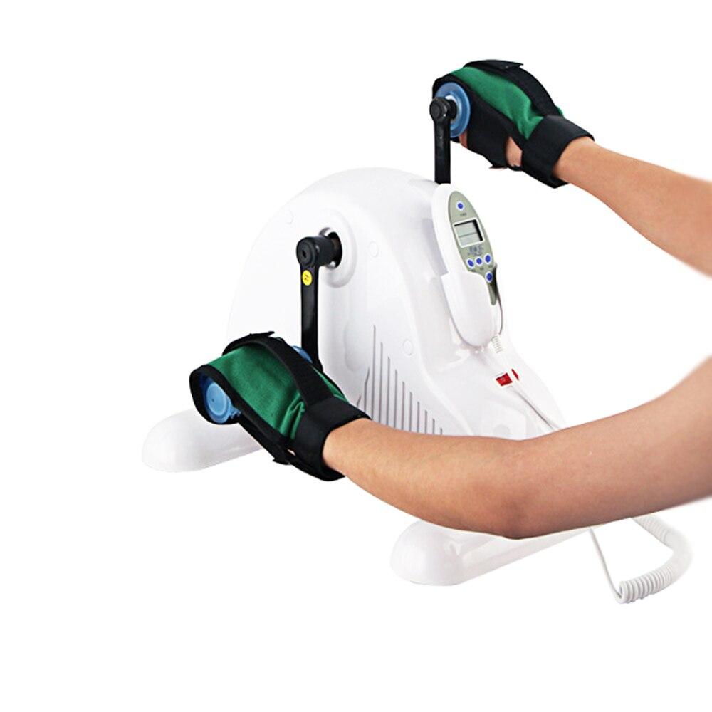Achetez en Gros électrique vélo d'exercice en Ligne à des