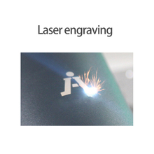 Laser engraving service.Prepare a unique bottle for your family and friends. It is not product!