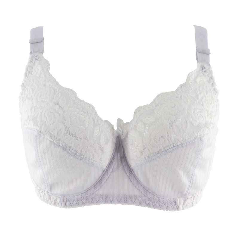 1494a84d13c9b Detail Feedback Questions about Beauwear Floral Lace Ultra Thin brassiere  Underwear C D DD Cup Soft Bra For Women White Black Sexy Everyday bralette  Size 38 ...
