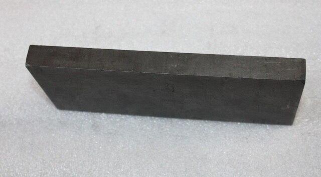 US $26 4 |11 1x101x152mm Isostatic graphite sheet 1pcs /Glass to metal  sealing fixtures/fuel transfer pumps on Aliexpress com | Alibaba Group